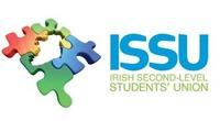 Irish Second Level Student's Union website