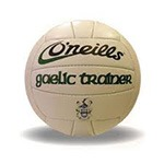 Gaelic Football at Creagh College