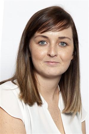 Ms. Nicole Coady