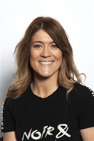 Ms. Linda Furlong