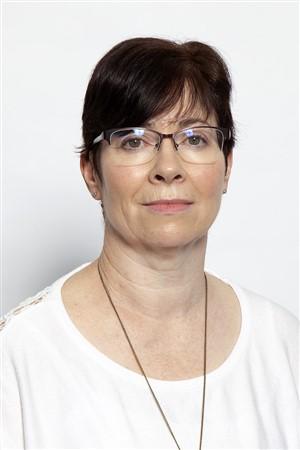 Ms. Finola Mernagh