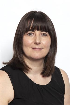 Ms. Bridget O'Connor