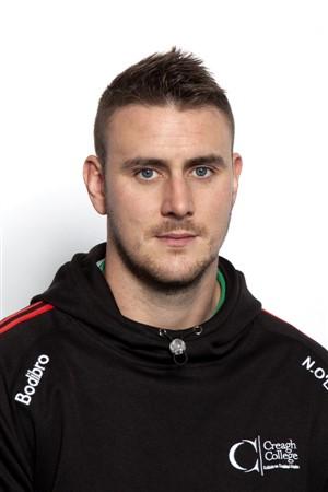 Mr. Neil O'Loughlin
